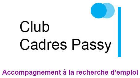 Club Cadres Passy