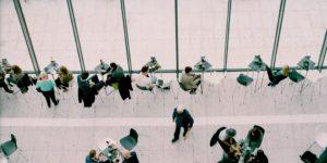 Se constituer un réseau pour améliorer votre recherche d'emploi